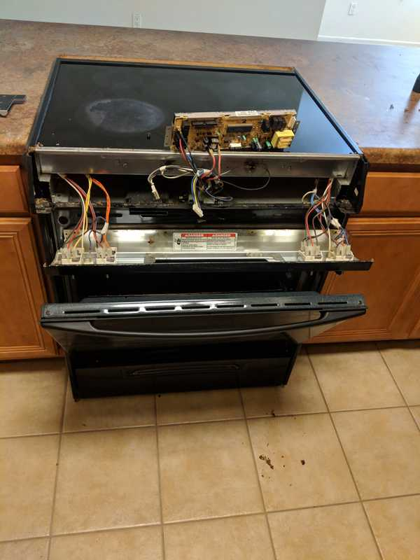 Appliance Repair I Trust In Maricopa Az The Appliance