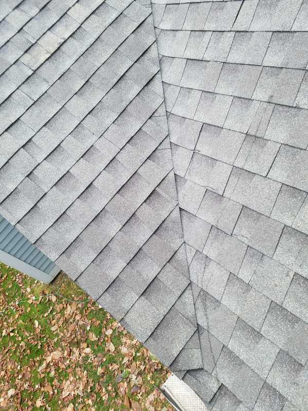 Roofing Install And Repair I Trust In Bridgeport Ct