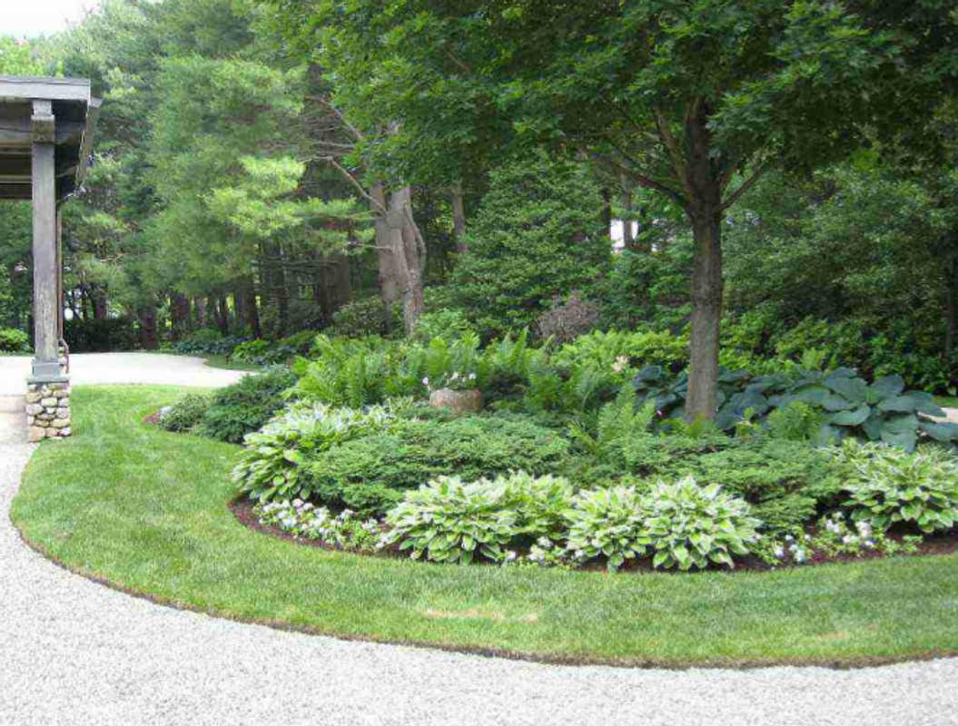 Landscape Maintenance And Installation I Trust In Phenix City Al Stevens Southern Solutions Itrustpro Com