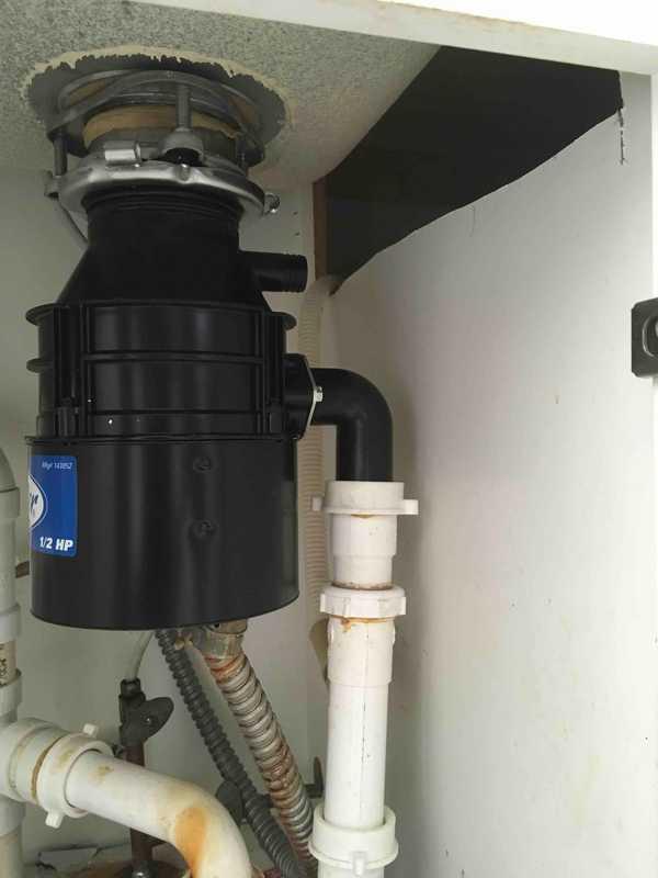 Appliance Repair I Trust In Norcross Ga My Appliances